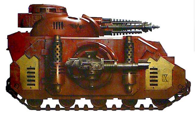File:Relic Deimos Predator Conversion Beamer.jpg