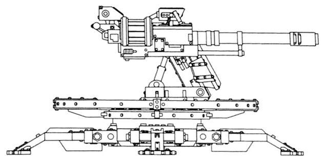 File:Sabre Gun Platform Twin-Linked Autocannon.jpg