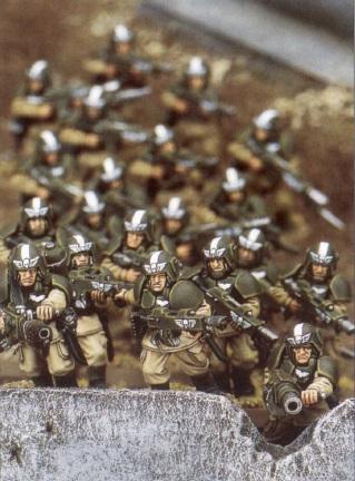 File:Whiteshield Conscript Platoon.jpg