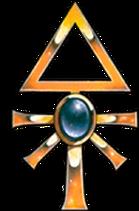 AsuryaniRune