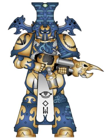 File:Blades of Magnus Legionary 2.png