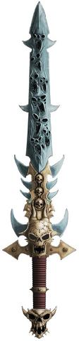 File:Drach'nyen Daemonsword3.png