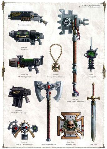 File:SM Codex SM Weapons.jpg