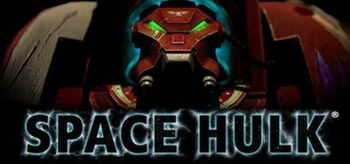 283853-space-hulk-linux-front-cover
