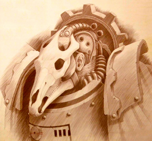 File:Archmagos Draykavac.png