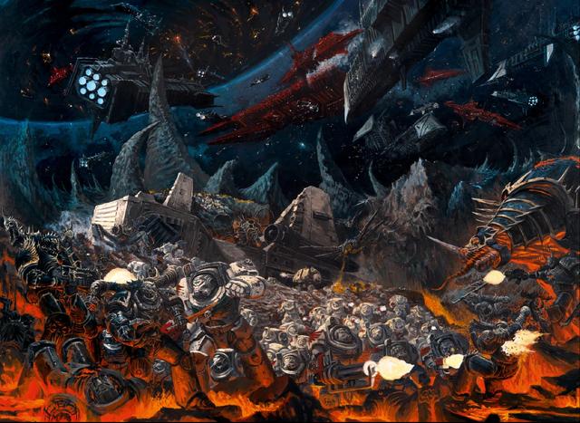 File:BL vs. Dark Angels 13th Black Crusade.png