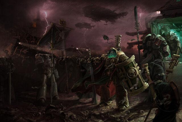 File:Inquisitor Hector Rex.jpg
