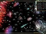 Koronus Expanse