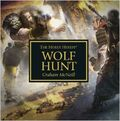 WolfHuntFullCover