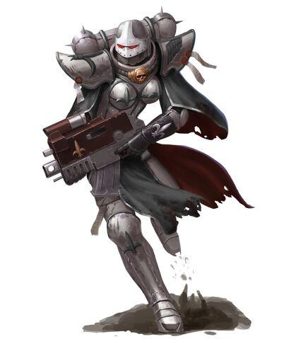 File:Battle Sister Sacred Rose.jpg