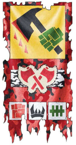 File:Blood Axe Klan Banner.jpg