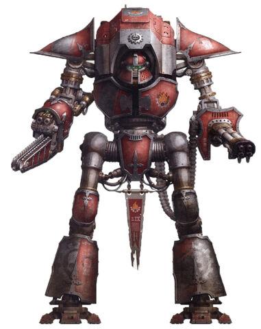 File:Cerastus Knight-Acheron Crucible of Enlightenment.jpg