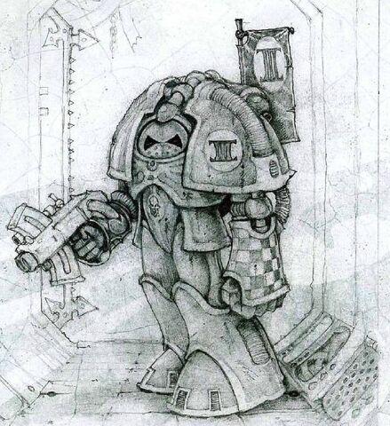 File:Mk 1 Concept.jpg