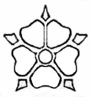File:Order of the Sacred Rose Icon.jpg