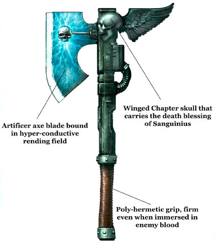 File:Axe Mortalis.jpg
