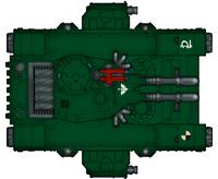 DarkAngelsPredatorAnnihilator00