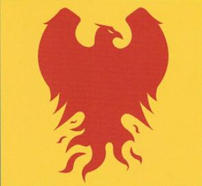 File:Firehawksnewbadge.jpg