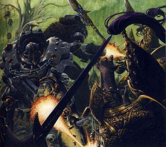 File:Justaerin vs. Custodes.jpg