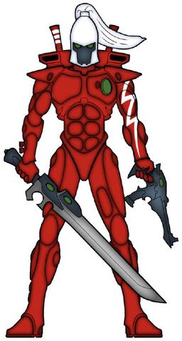 File:SH Guardians Clan Marking.png