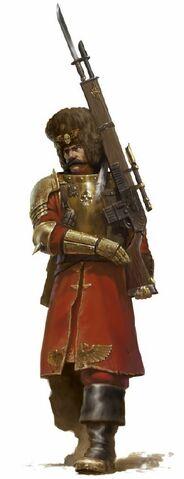 File:Vostroyan Trooper2.jpg