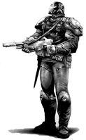 Enforcer2