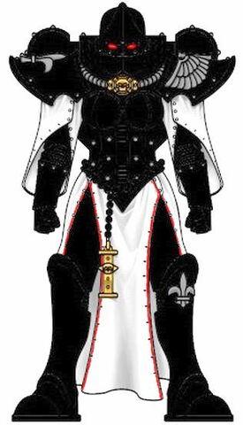 File:Order of the Ebon Chalice Sister2.jpg