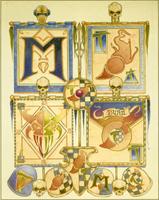 TS Banners & Symbols RT