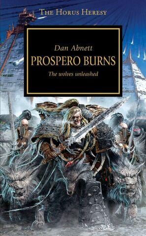 File:15. Prospero-burns.jpg