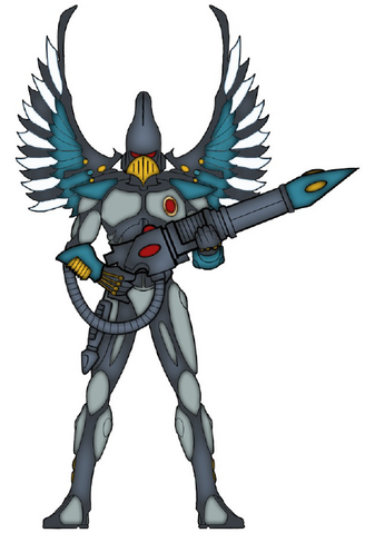 File:Ashen Sky Swooping Hawk.png