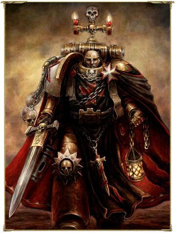File:BT High Marshal Helbrecht Portrait.jpg
