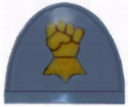 File:Iron Fists Badge.png