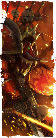 File:Khornate Chaos Lord.png