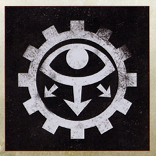 File:Seal of the Eye of Vigilance.png