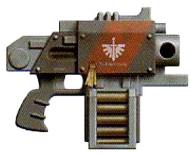 File:Umbra Pattern - Deathwing.jpg
