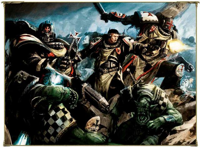 File:BT Crusader Squad.png