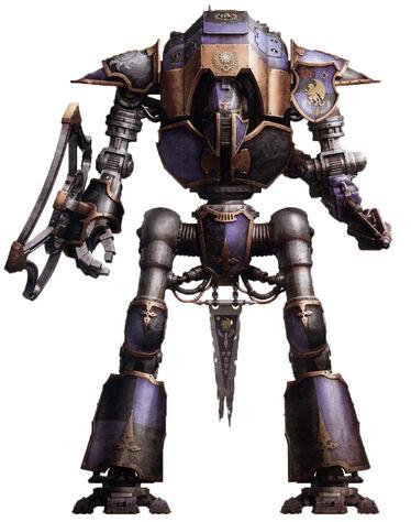 File:Cerastus Knight-Lancer Pilgrim of Dread.jpg