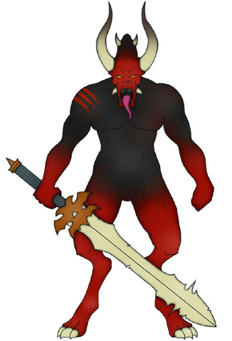 File:Eightscarred Bloodletter.png