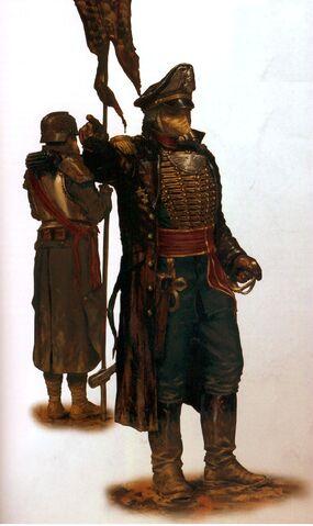 File:Krieg Commissar-General & Ensign.jpg