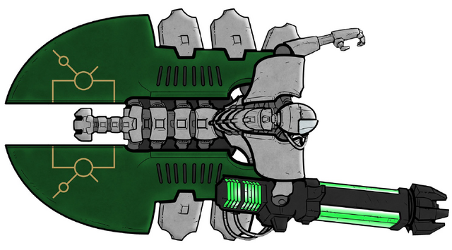 File:Necron Destroyer Markings 2 top.png