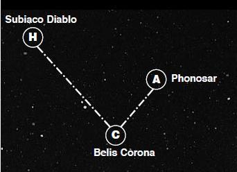 File:Belis Corona Sub-Sector Map.jpg