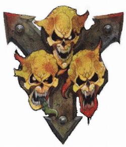 Deathguardlogo