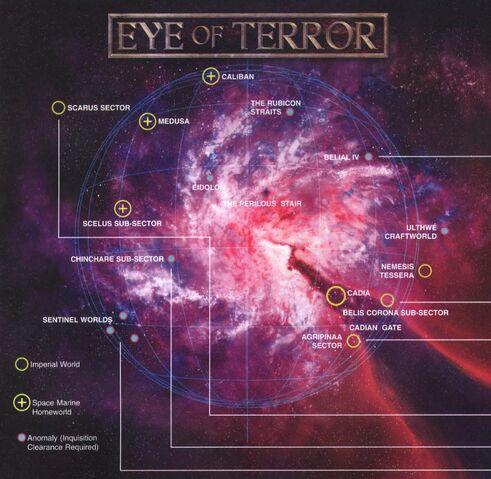 File:Eye Of Terror Map.jpg