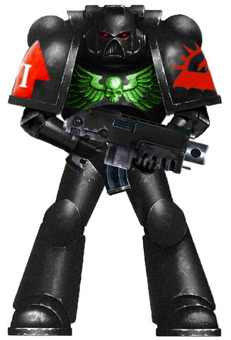 File:Halo Dragons.jpg