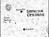 Офидиан