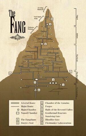 File:The Fang schematics.jpg
