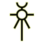 Некрон