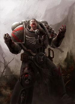 BloodAngelsRedThirst