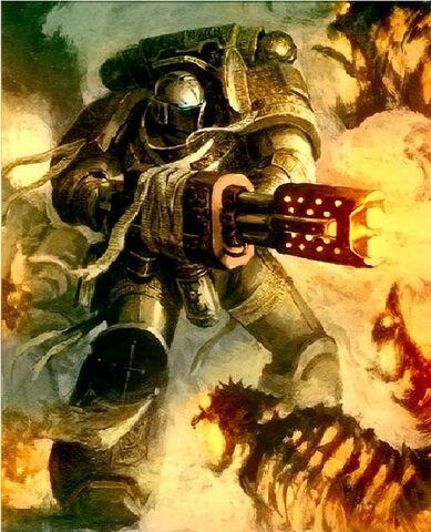 File:GK Purifier Squad combat.jpg