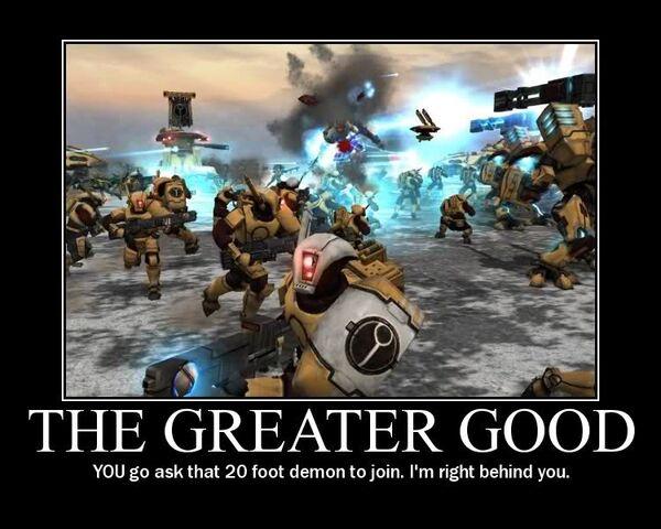 File:Greater Good.jpg