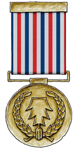 File:Order of the Eagle's Claw.png